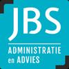 JBS Administratie en Advies Logo