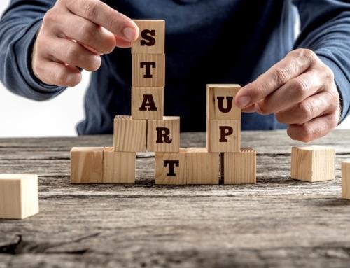 Verlengen gebruikelijkloonregeling innovatieve start-ups